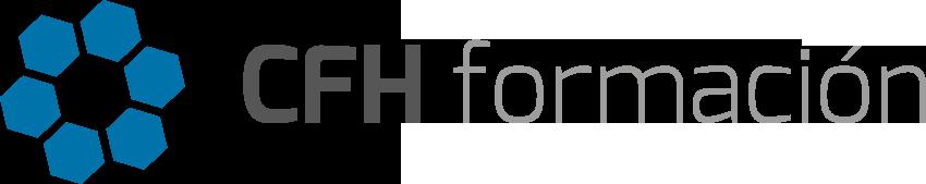 CFH Formación